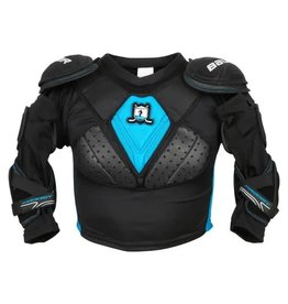 BAUER Prodigy, Youth, Protective Top