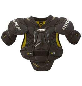 BAUER Supreme S29, Junior, Shoulder Pads