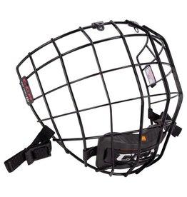 CCM 780, Senior, Face Mask