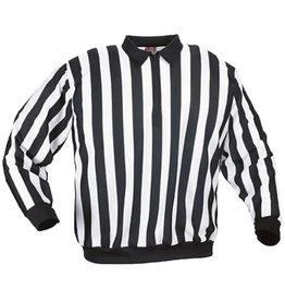 CCM M150, Referee Jersey
