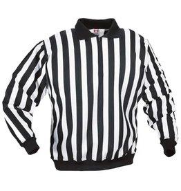 CCM Pro 150, Referee Jersey