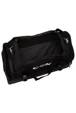 """CCM Referee Bag with Wheels 30"""""""