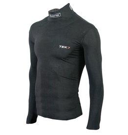 Tek2Sport V7.0 TEK, Senior, Shirt with Neck Guard
