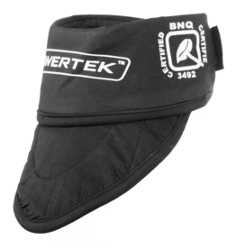 Tek2Sport V5.0 TEK, Junior, Bib Neck Guard