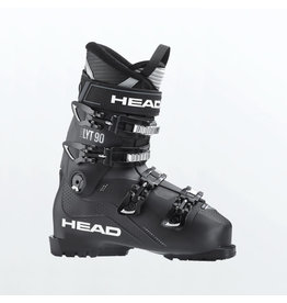 HEAD Edge LYT 90