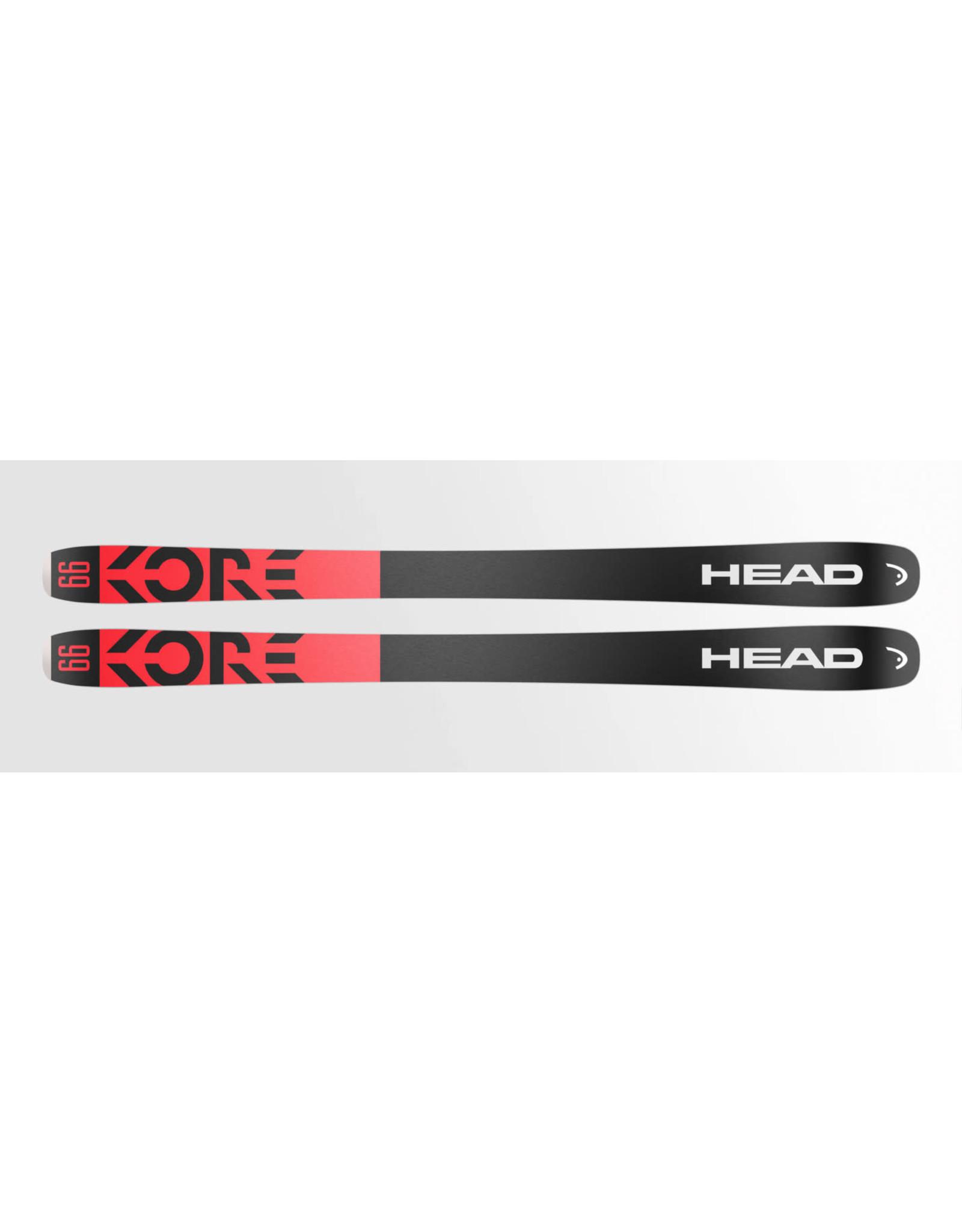 HEAD Kore 99