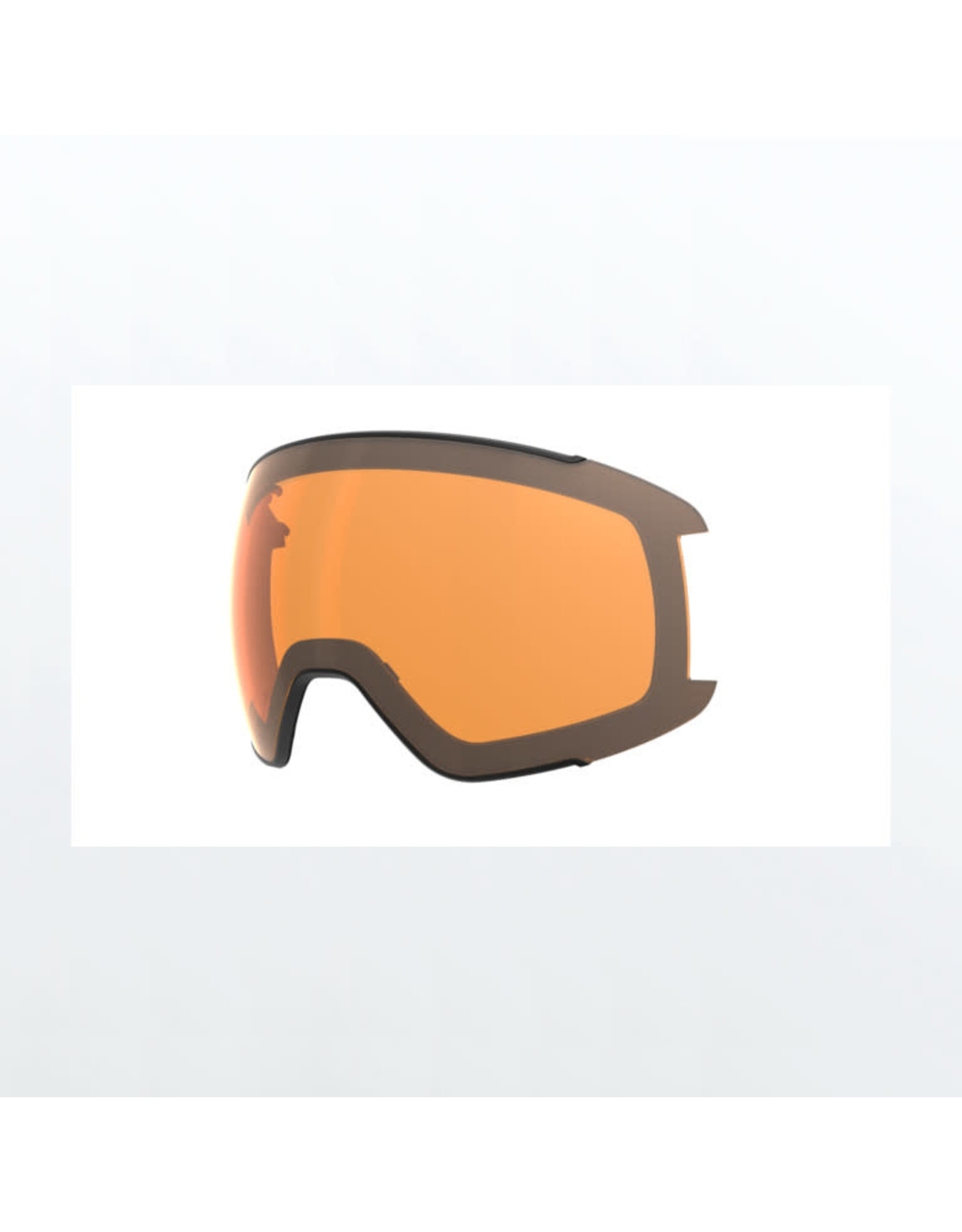HEAD Magnify Kore + Spare Lens