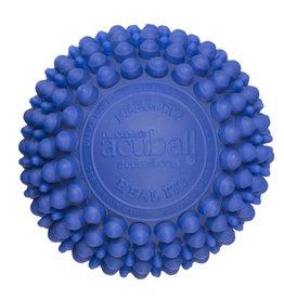MERRITHEW acuBall®  -  Large
