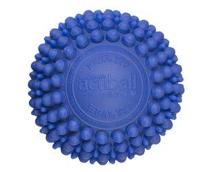 Merrithew Acuball  -  Large