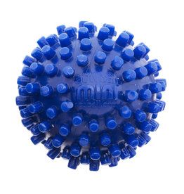 MERRITHEW acuBall®  -  Mini