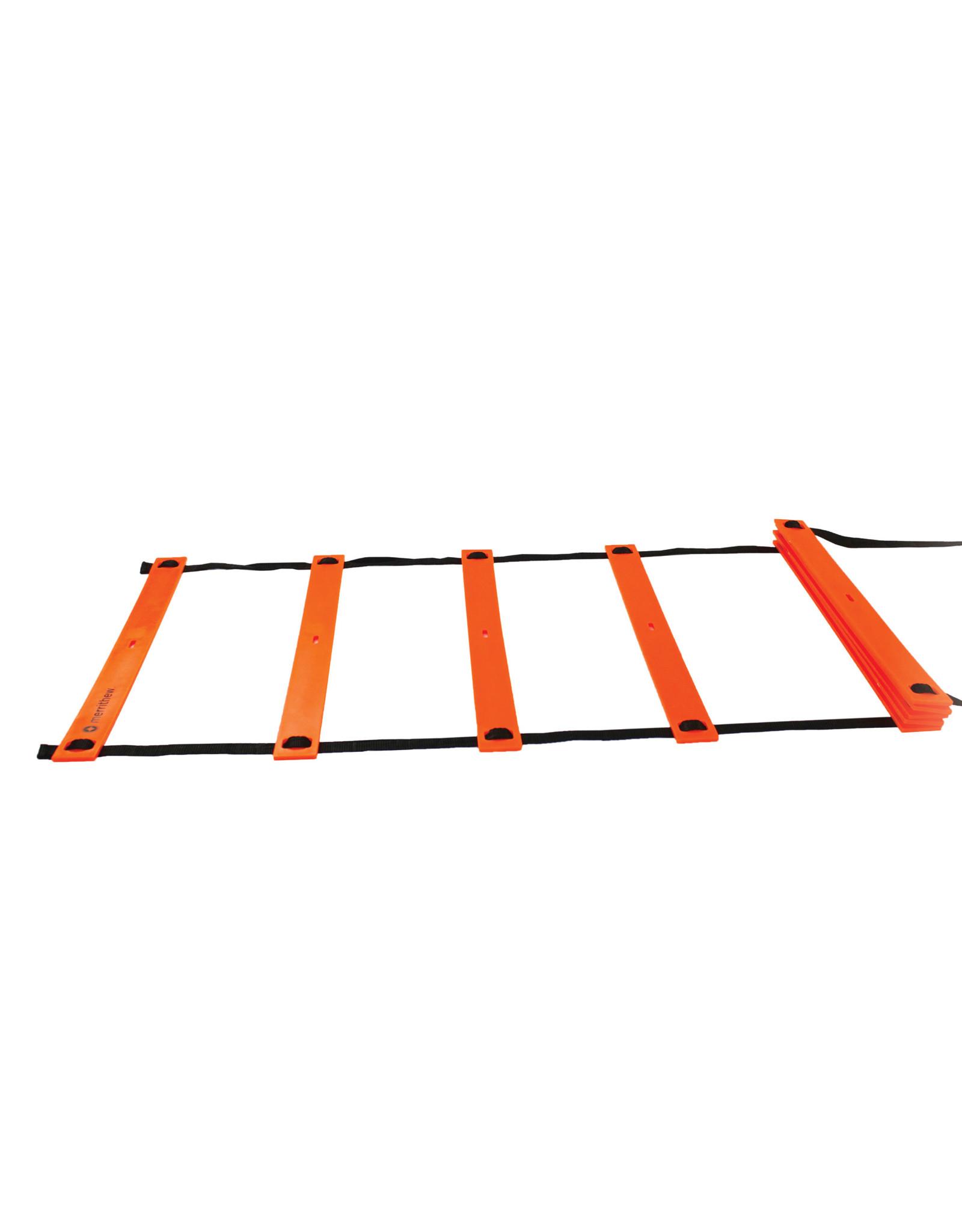 MERRITHEW Agility Ladder
