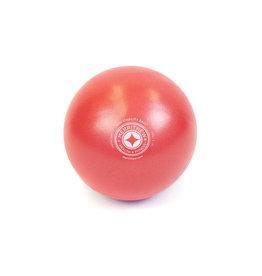 MERRITHEW Ball - Mini Stability Ball™  -  X - Small (red)