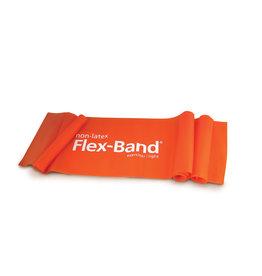 MERRITHEW Flex-Band® - Non-Latex Flex - light strength (orange)