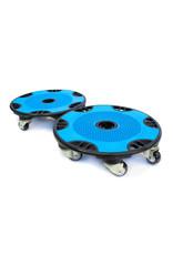 MERRITHEW Flex Disc® Mini, set of 2 with/ 2 pad