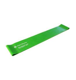 "MERRITHEW Flex-Band® Loop Extra Strength 12"" (green)"
