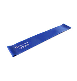 "MERRITHEW Flex-Band® Loop Regular Strength 12"" (blue)"