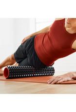 """MERRITHEW Foam Roller™, Massage Point Two - in - One 24"""""""