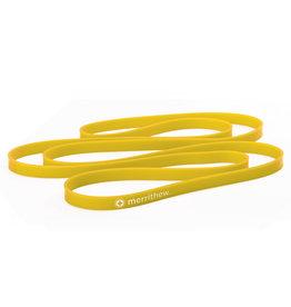 MERRITHEW Resistance Loop™ Light (yellow)