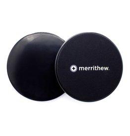 MERRITHEW Sliding Mobility Disk™ (Set of 2)