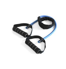 MERRITHEW Strength Tubing™ - core - extra strength (Blue)