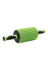 MERRITHEW Total Body Roller
