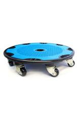 MERRITHEW Flex Disc®, Large with 1 pad