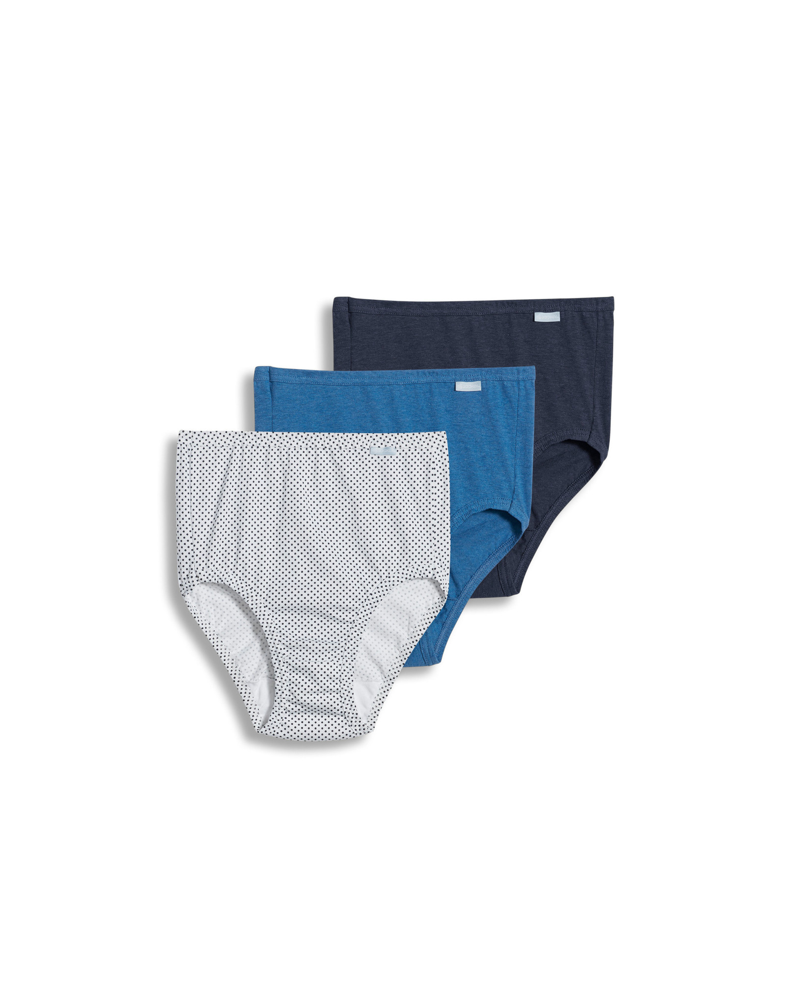 JOCKEY Elance Classic Fit Brief (100% Cotton)