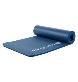 MERRITHEW Deluxe Pilates Mat - Blue