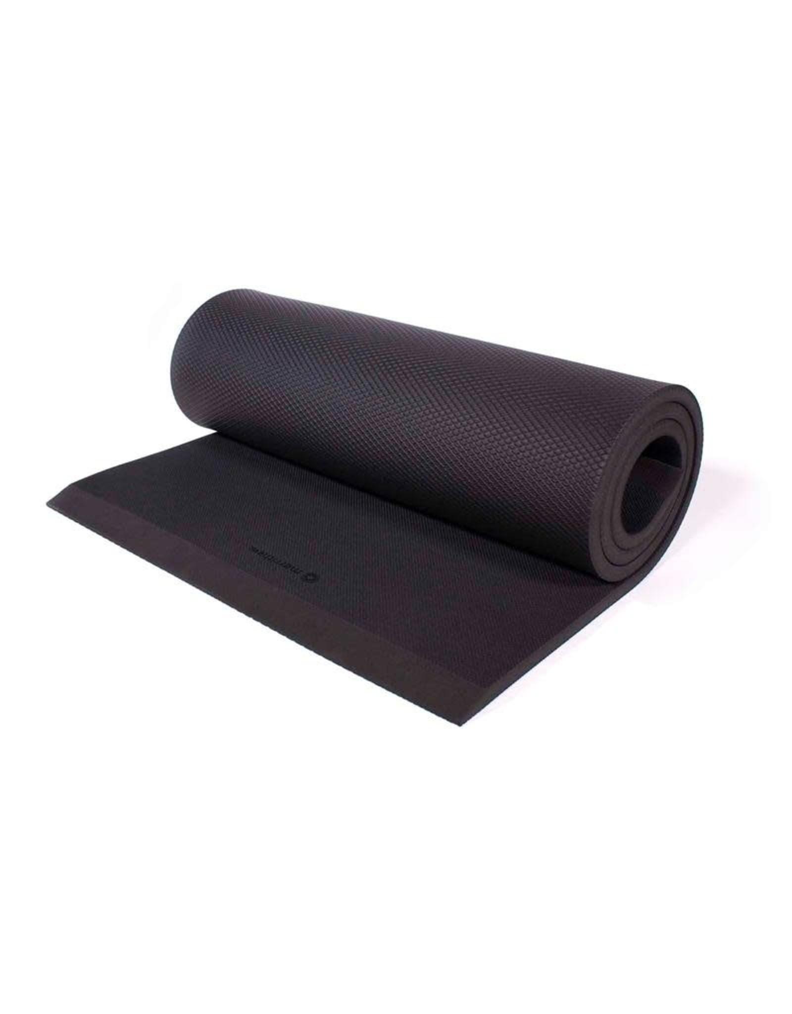 MERRITHEW Eco-Lux Imprint Mat PRO (black)