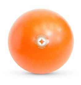 MERRITHEW Ball - Mini Stability Ball™ Large (orange)