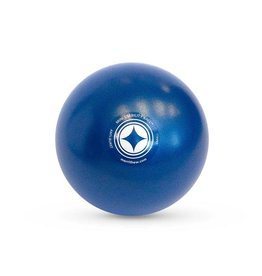MERRITHEW Ball - Mini Stability Ball™ Small (blue)