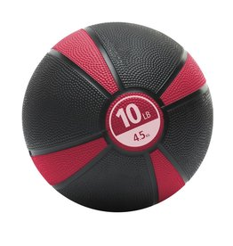 MERRITHEW Medicine Ball - 10lbs