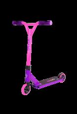 Havoc Mini - Pink & Purple