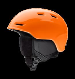 SMITH Helmet, Zoom Jr