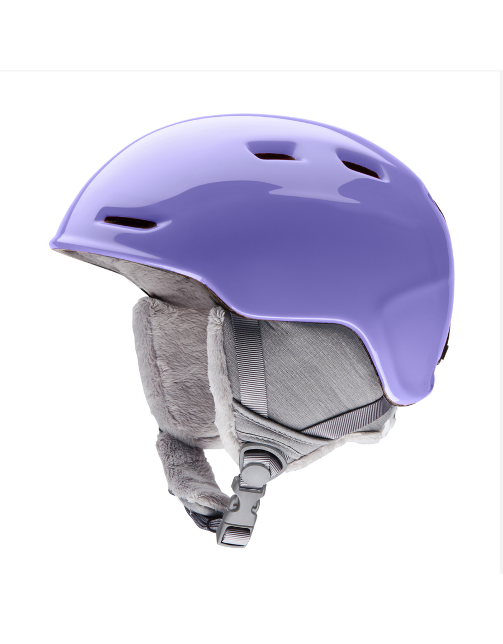 SMITH Helmet, Zoom Jr