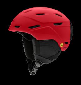 SMITH Helmet, Mission w/ MIPS & Koryoid