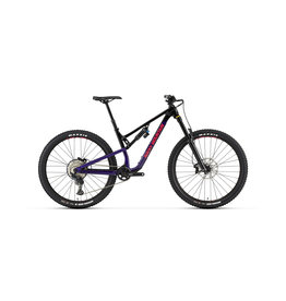 Rocky Mountain 2021, Altitude Alloy 30