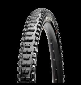 """Tire, Minion DHR2 - 27.5'' x 2.30""""/Tubeless Ready"""