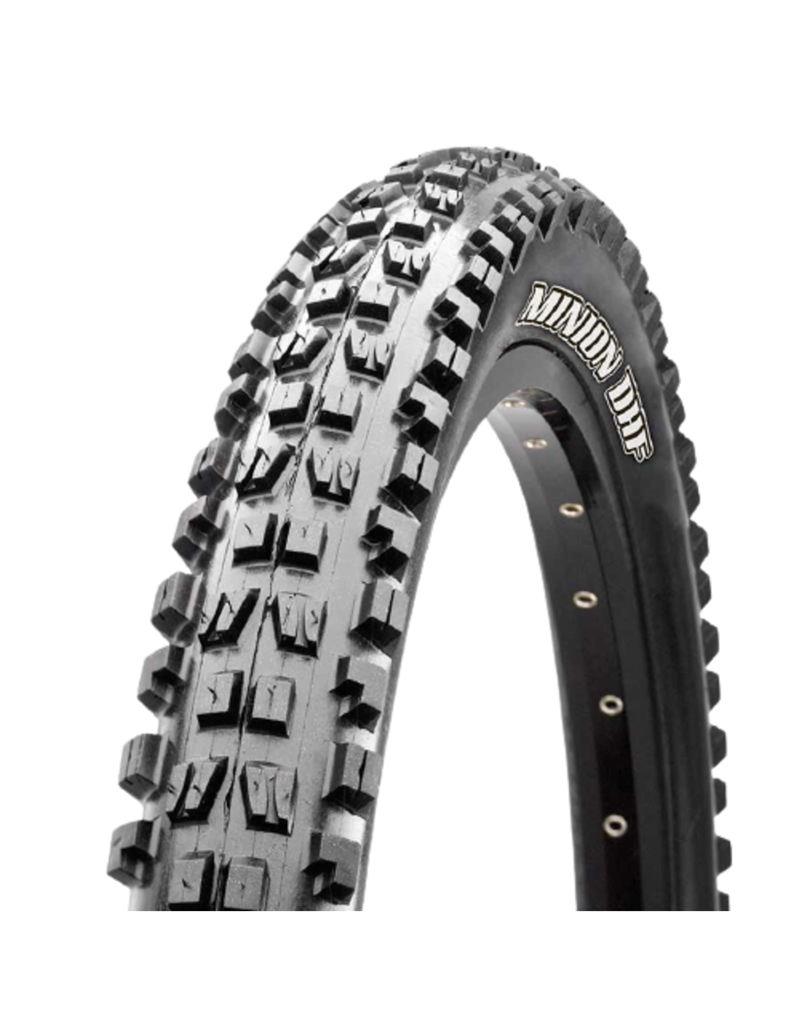 Tire, Minion DHF - 27.5'' x 2.60/Tubeless Ready