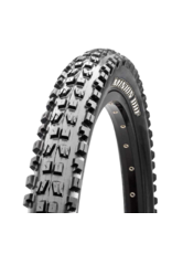 Tire, Minion DHF - 27.5'' x 2.30/Tubeless Ready