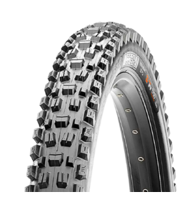 Tire, Assegai - 29'' x 2.50/Tubeless Ready