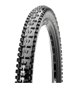 "Tire, High Roller II - 29'' x 2.30""/Tubeless"