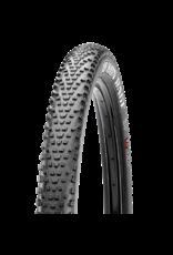 "Tire, Rekon Race - 29'' x 2.25""/Tubeless Ready"