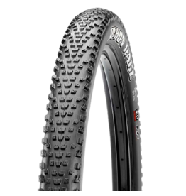 "Tire, Rekon Race - 29'' x 2.25""/Tubeless Ready"