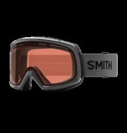 SMITH Goggles 2021, Range