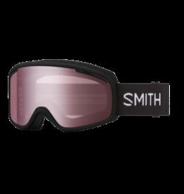 SMITH Goggles 2021, Vogue