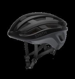 Helmet, Persist w/ MIPS