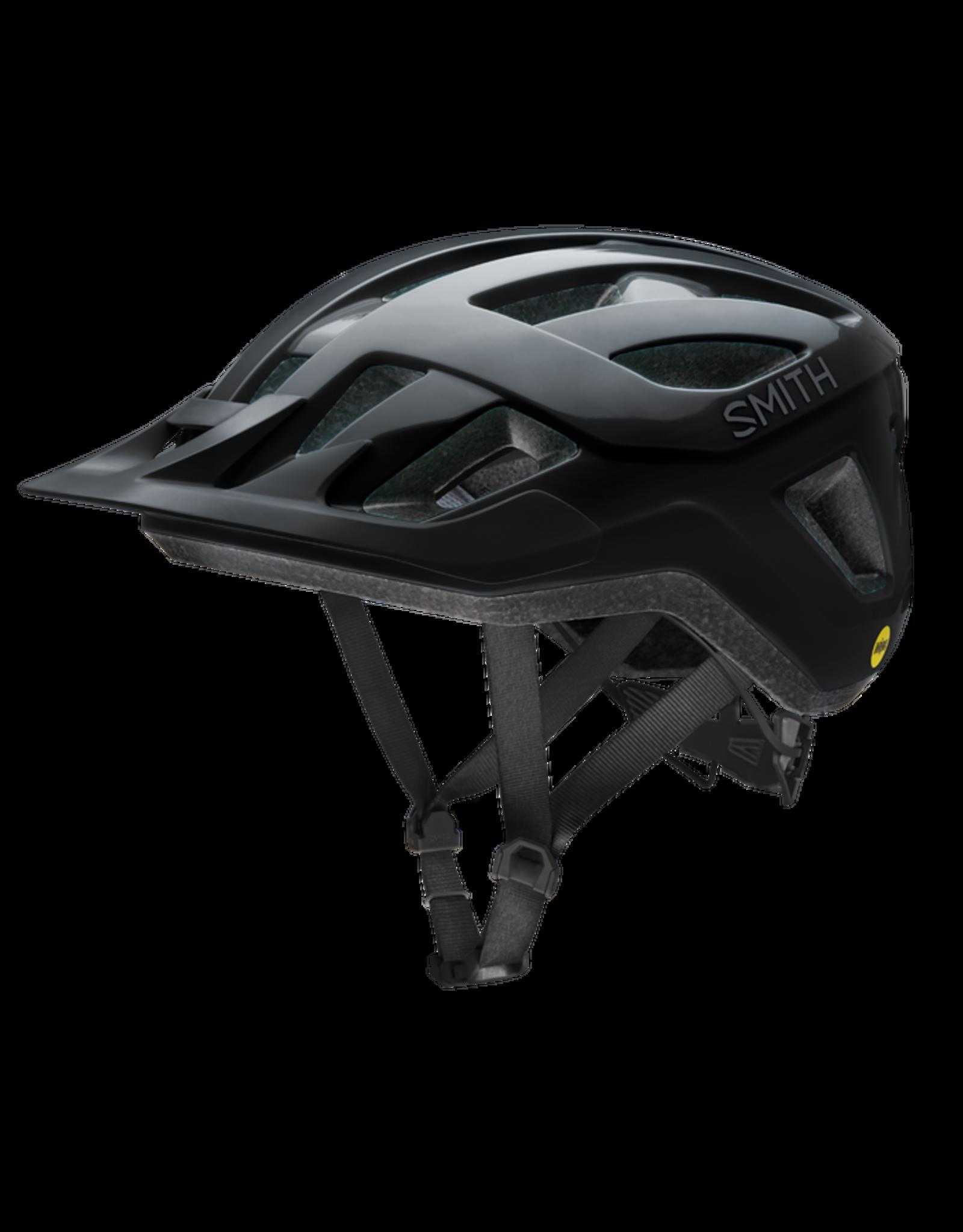Helmet, Convoy w/ MIPS