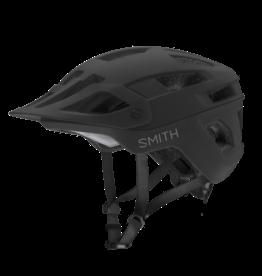 Helmet, Engage w/ MIPS