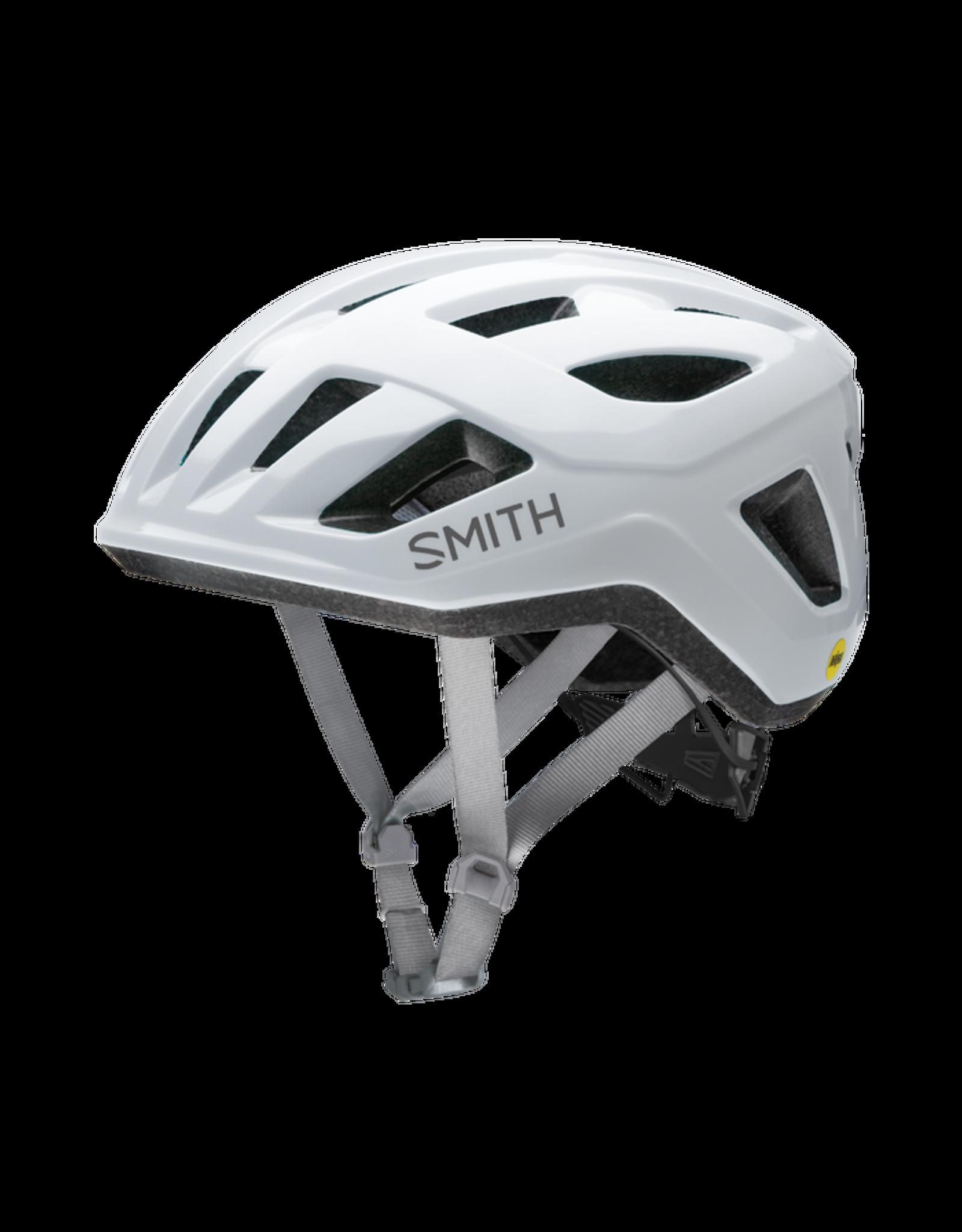 Helmet, Signal w/ MIPS